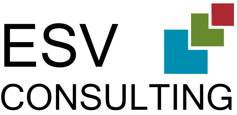 ESV Consulting Oy